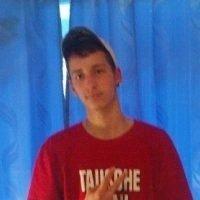 Dynamo_fan92