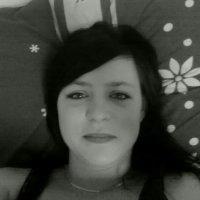 kleene_sister20