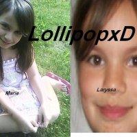 lollipopxD