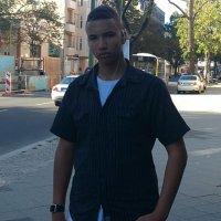 Naija_Boy