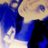 Love_Me_Now