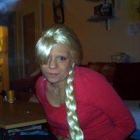 blondi2010