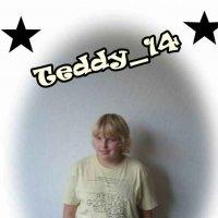 teddy28