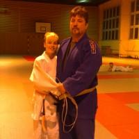 Judo_Dad