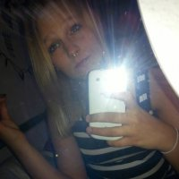 Hot_Girl98