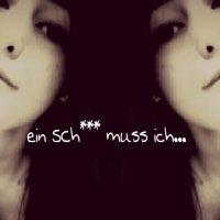 SarahO_o