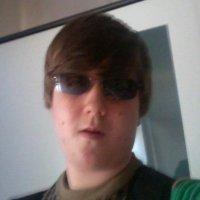 Tom-Cool